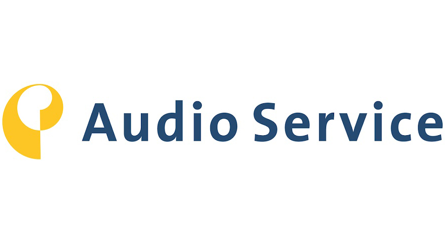 audio-service-logo-1