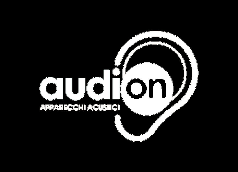Audion Sassari